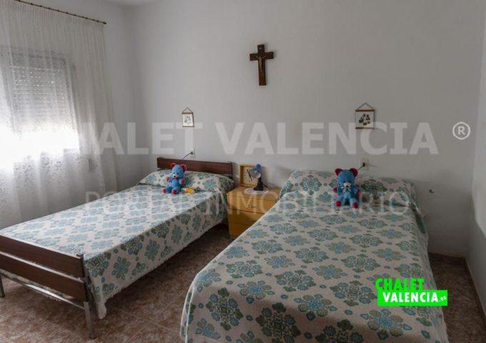 53475-lliria_11-chalet-valencia