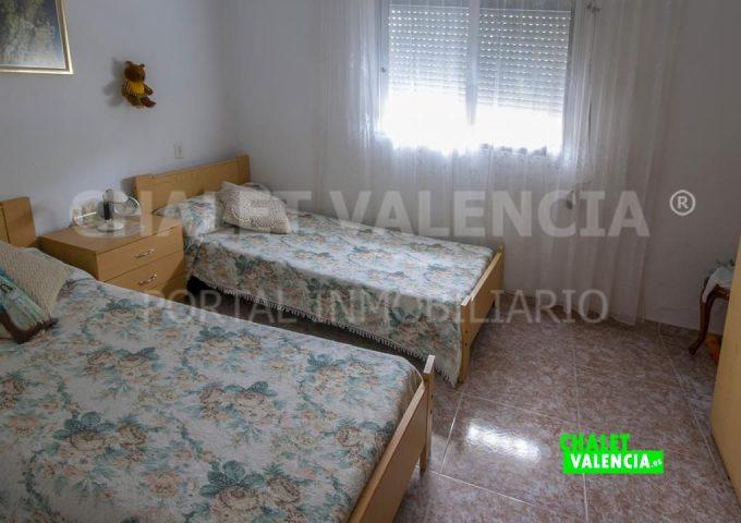 53475-lliria_12-chalet-valencia
