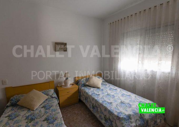 53475-lliria_13-chalet-valencia