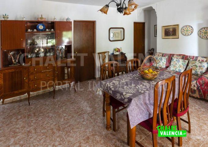 53475-lliria_15-chalet-valencia