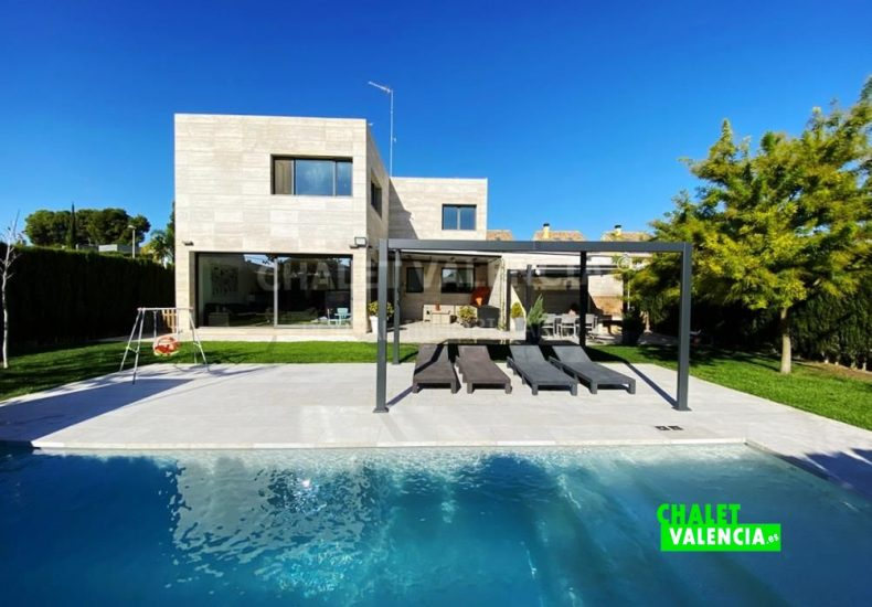 53503-6893-chalet-valencia