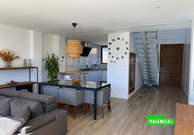 53503-6903-chalet-valencia