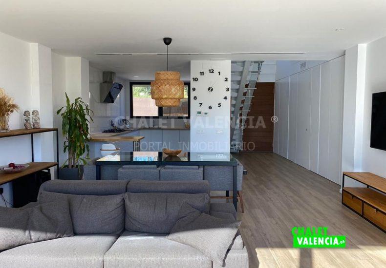 53503-6904-chalet-valencia