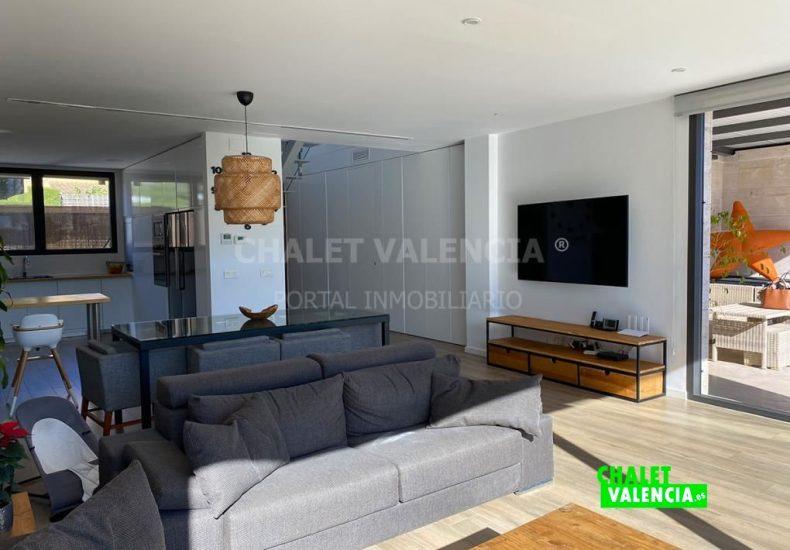 53503-6905-chalet-valencia