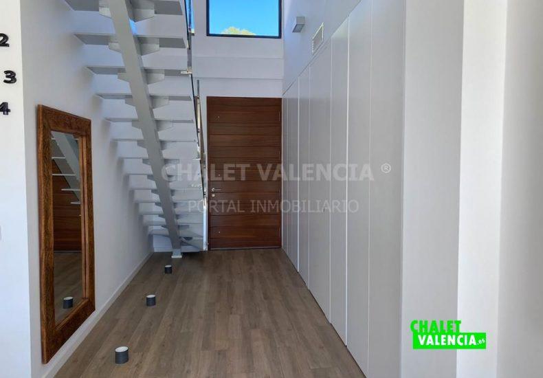 53503-6906-chalet-valencia