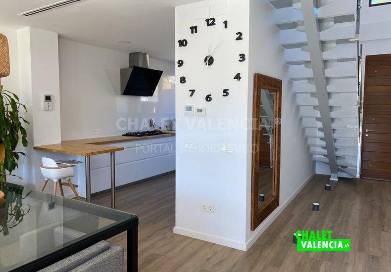 53503-6907-chalet-valencia