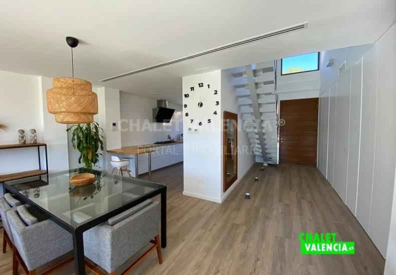 53503-6908-chalet-valencia