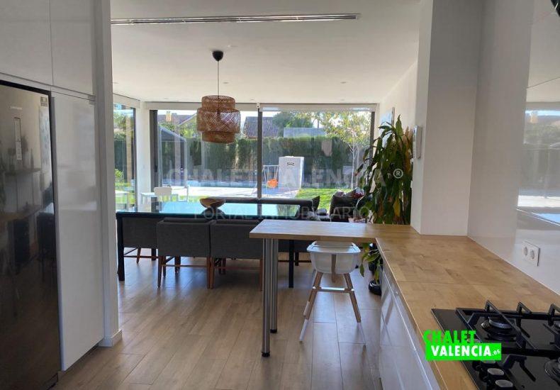 53503-6910-chalet-valencia