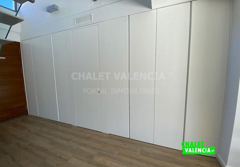 53503-6911-chalet-valencia
