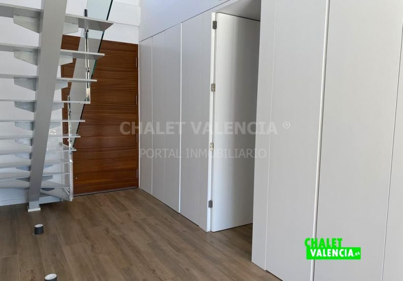 53503-6912-chalet-valencia
