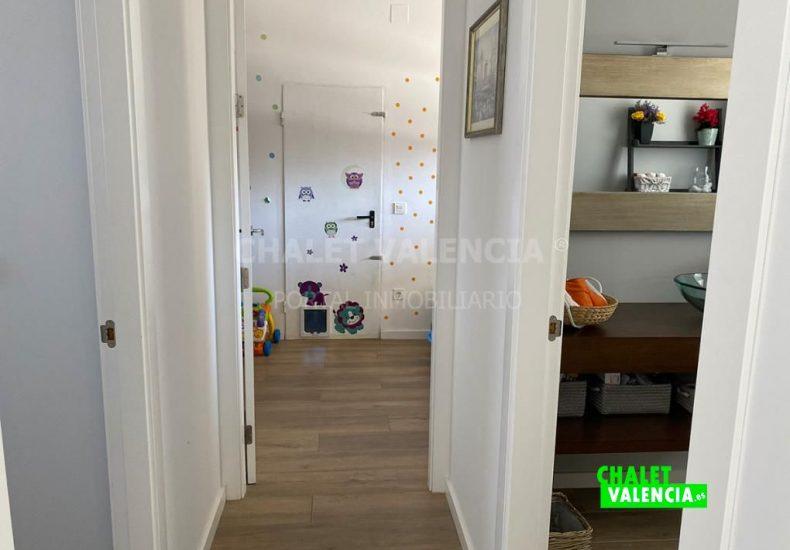 53503-6913-chalet-valencia