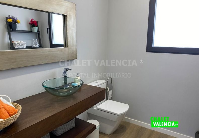 53503-6914-chalet-valencia