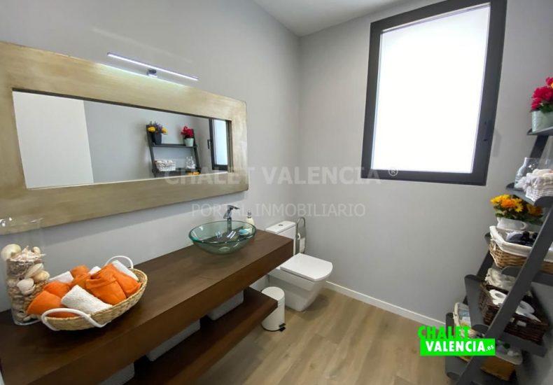53503-6915-chalet-valencia