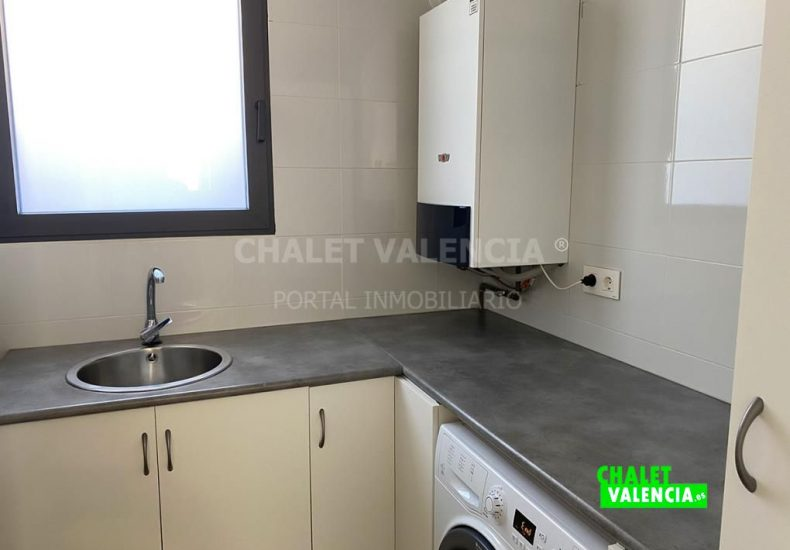 53503-6917-chalet-valencia