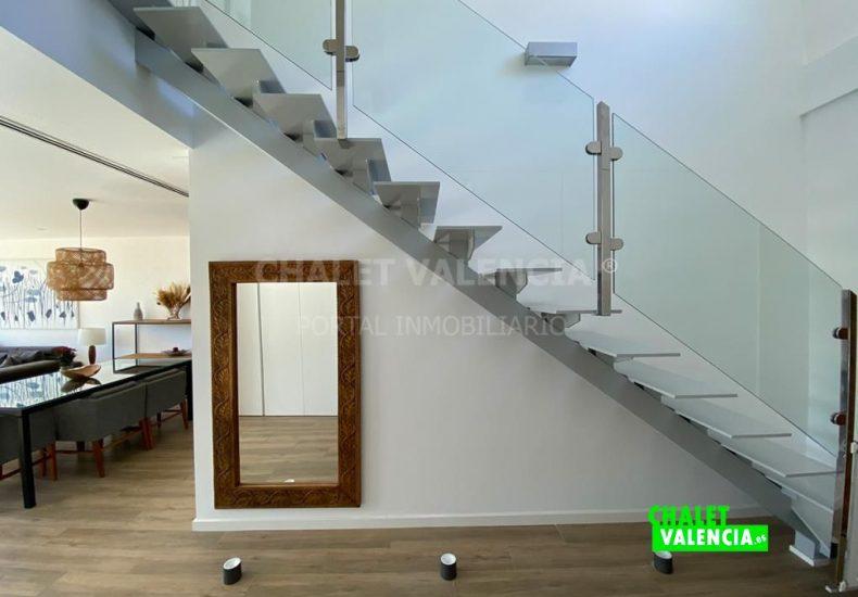 53503-6922-chalet-valencia