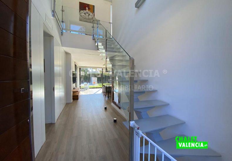 53503-6923-chalet-valencia
