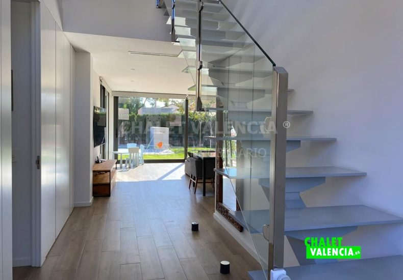 53503-6924-chalet-valencia