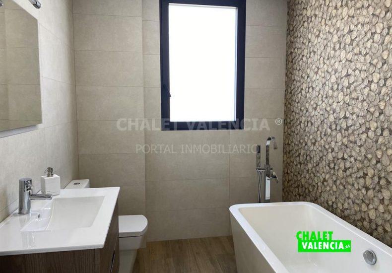 53503-6925-chalet-valencia