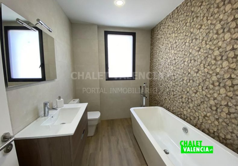 53503-6926-chalet-valencia