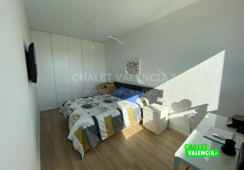 53503-6927-chalet-valencia