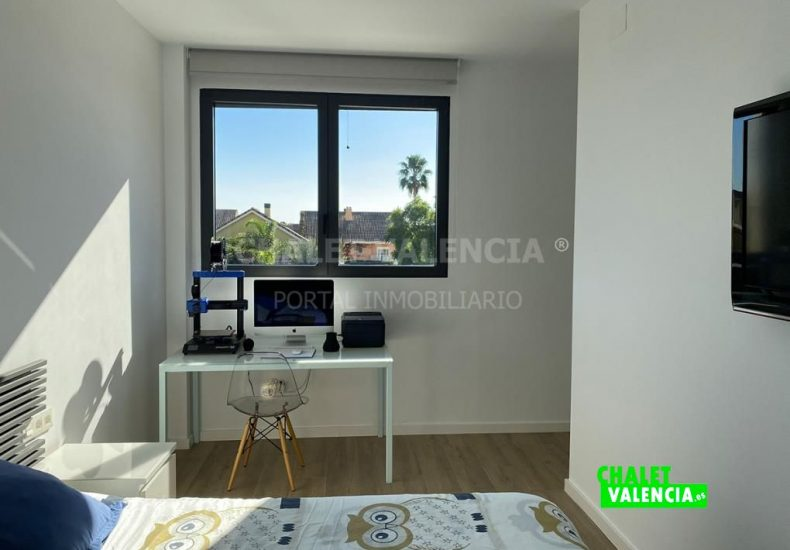 53503-6929-chalet-valencia