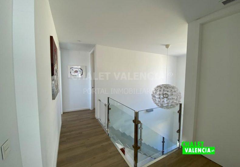 53503-6931-chalet-valencia