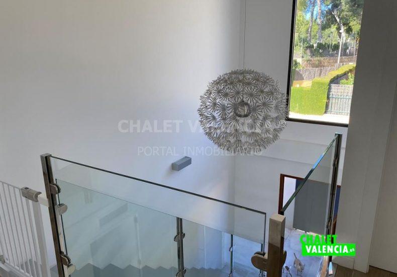 53503-6933-chalet-valencia