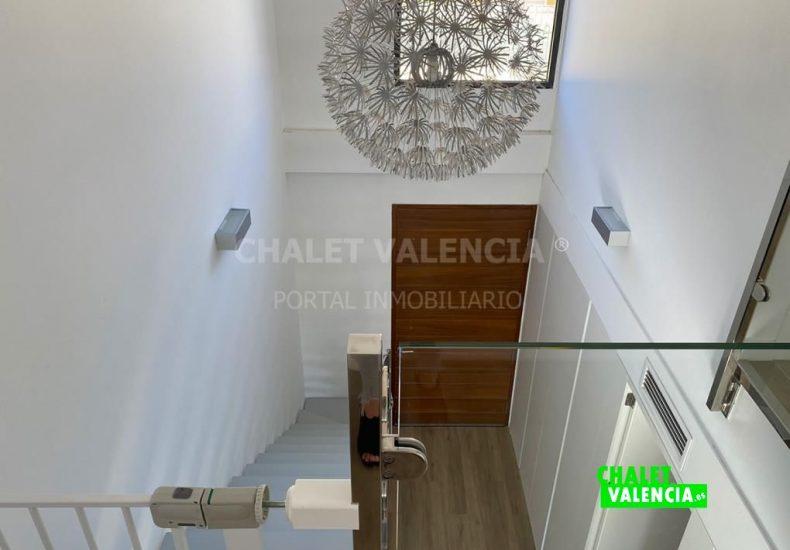 53503-6934-chalet-valencia