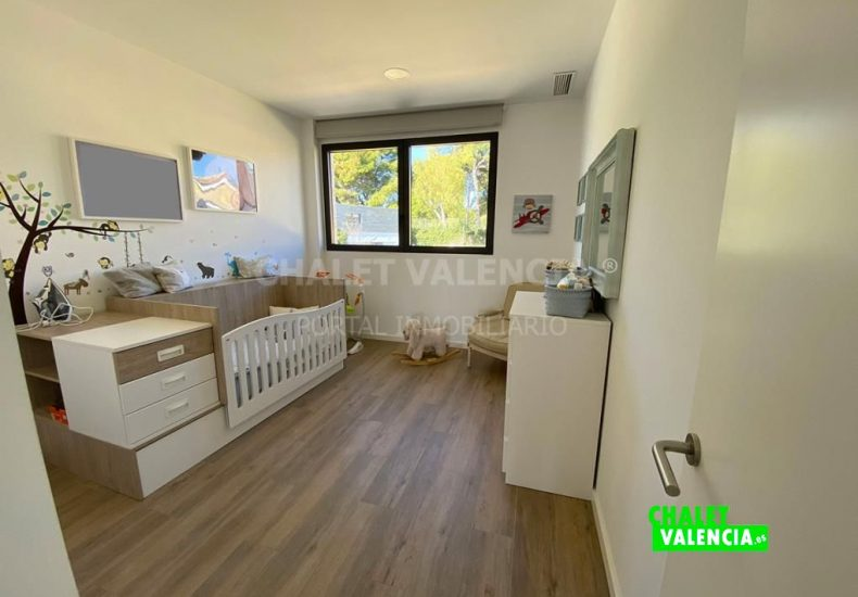 53503-6936-chalet-valencia
