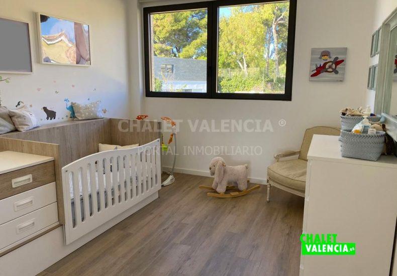 53503-6937-chalet-valencia