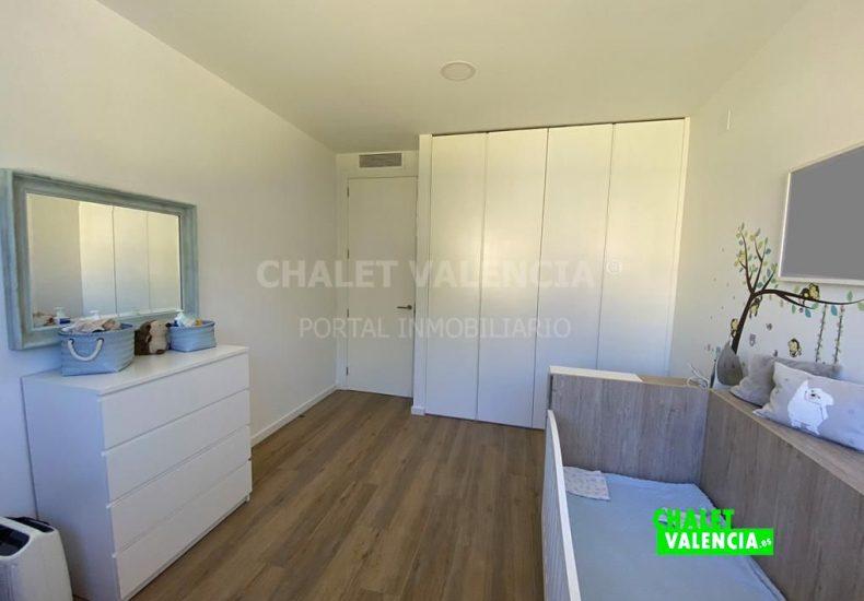 53503-6938-chalet-valencia