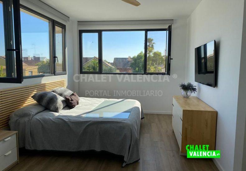 53503-6940-chalet-valencia