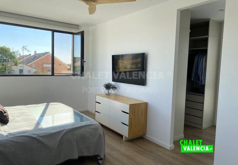 53503-6941-chalet-valencia