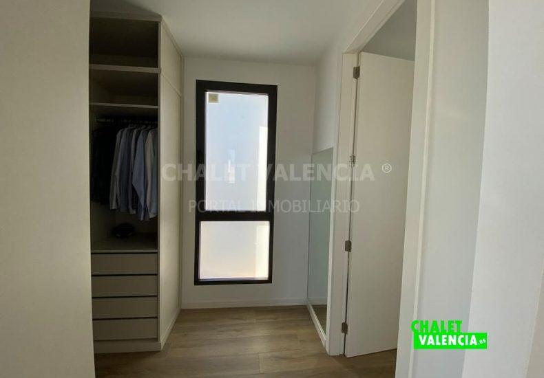 53503-6943-chalet-valencia