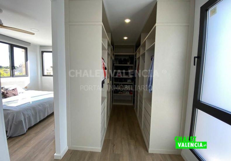 53503-6944-chalet-valencia