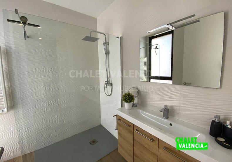 53503-6945-chalet-valencia
