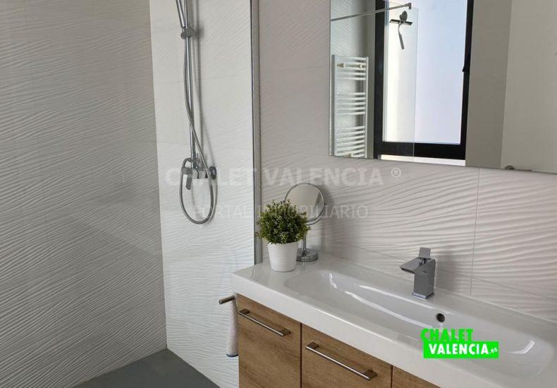 53503-6947-chalet-valencia