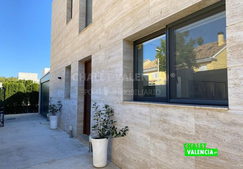 53503-6948-chalet-valencia