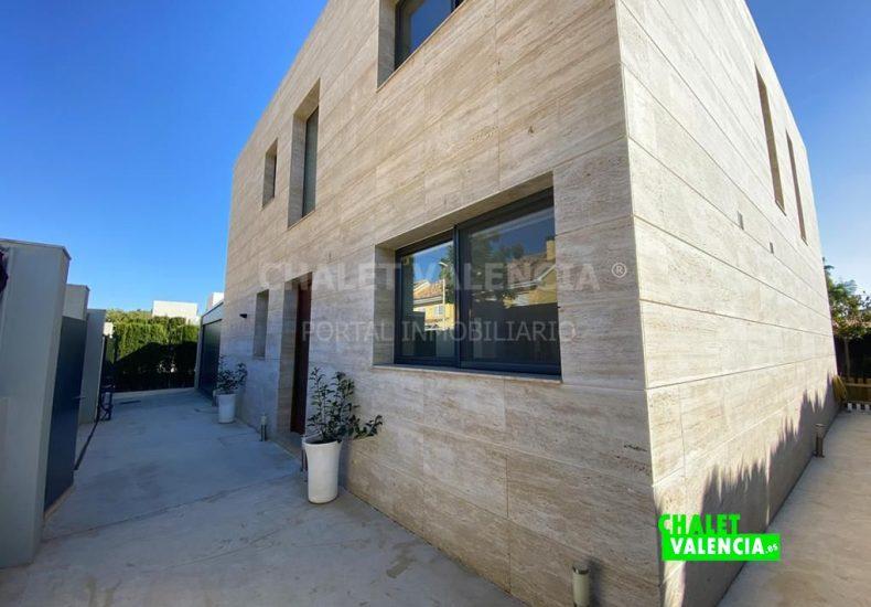 53503-6949-chalet-valencia