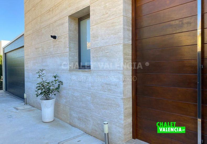 53503-6954-chalet-valencia