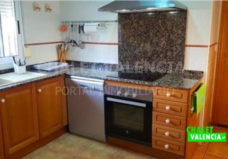 53870-cocina-01-chalet-valencia