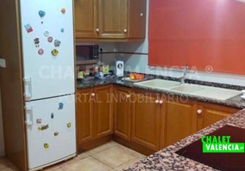 53870-cocina-02-chalet-valencia