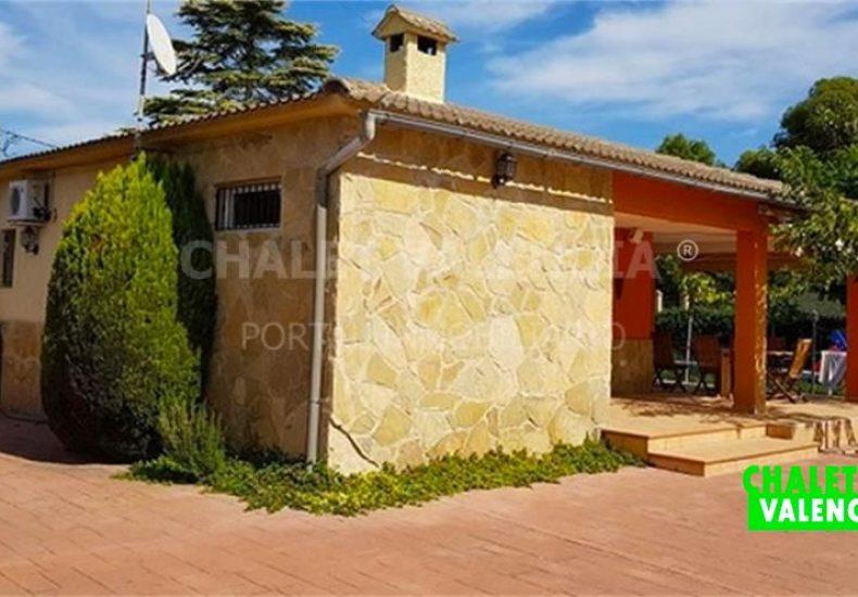 53870-exterior-casa-chalet-valencia