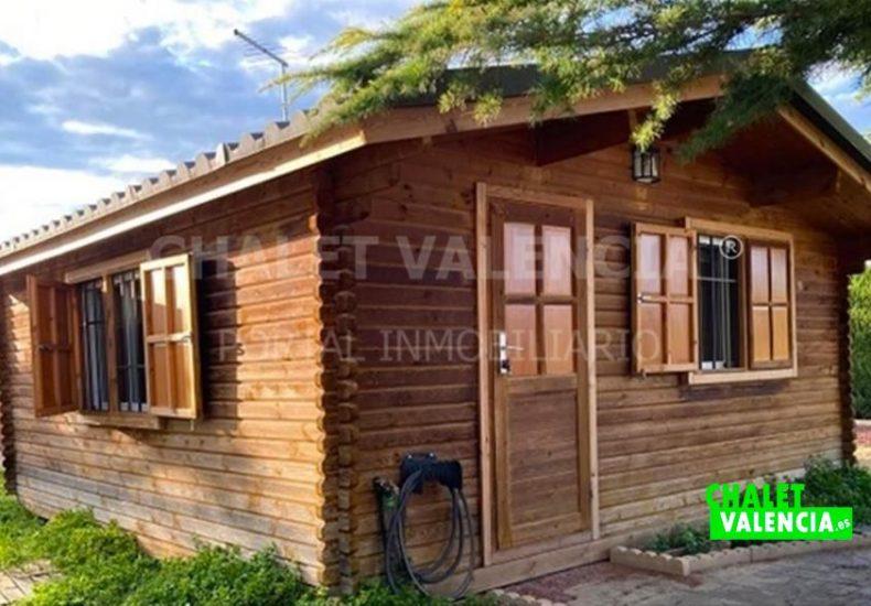 53870-exterior-casita-madera-chalet-valencia