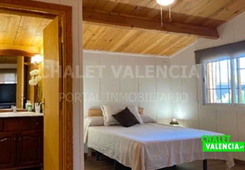 53870-hab-02-chalet-valencia