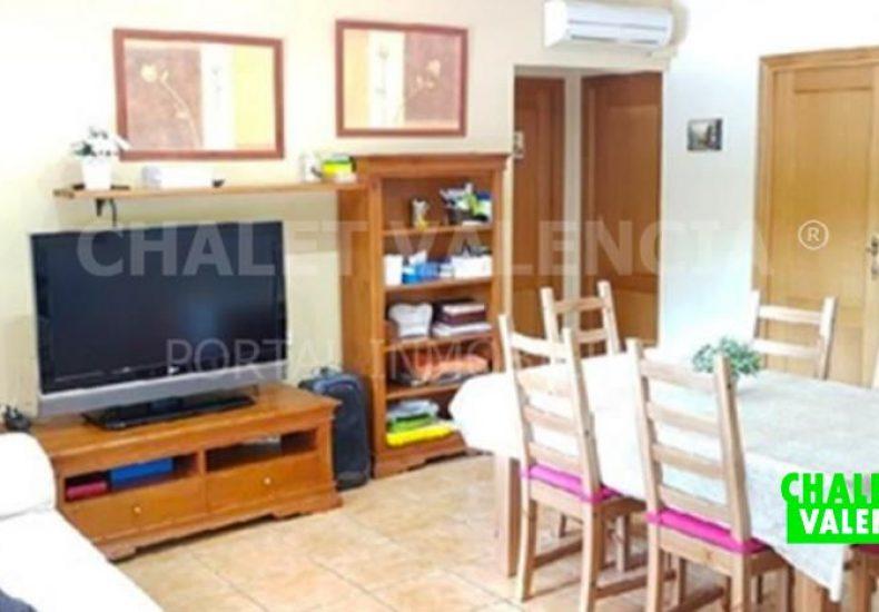 53870-salon-tv-chalet-valencia