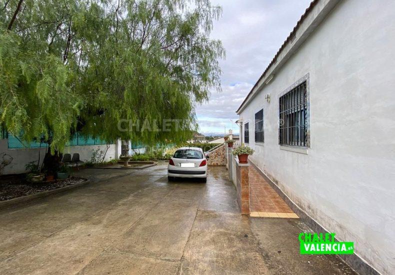 53891-7152-chalet-valencia