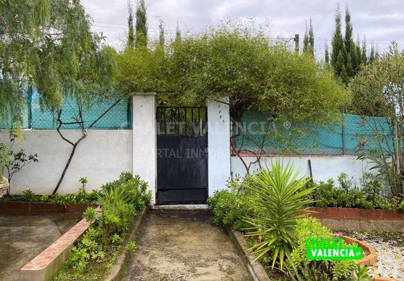53891-7155-chalet-valencia