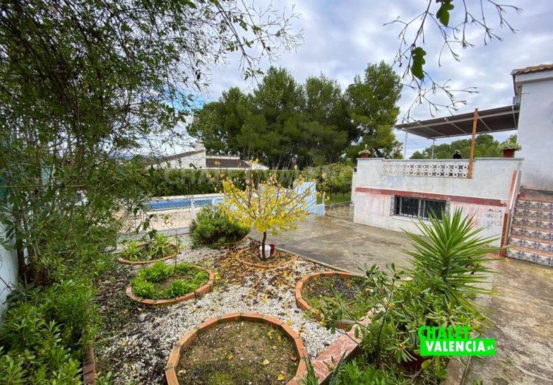 53891-7156-chalet-valencia