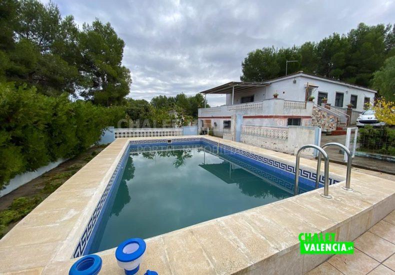 53891-7157-chalet-valencia